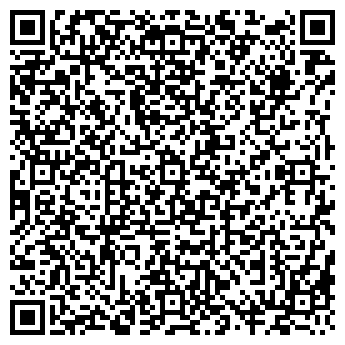 QR-код с контактной информацией организации ИНСАЙТ КОНСАЛТИНГ