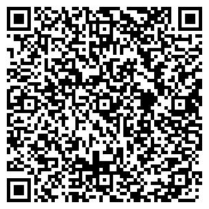 QR-код с контактной информацией организации КАДРОФФ