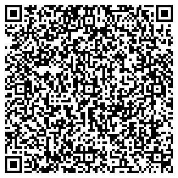 QR-код с контактной информацией организации КОНСОРТ-ПЕТЕРБУРГ, ООО