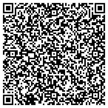 QR-код с контактной информацией организации Компания МИЛГА, ООО