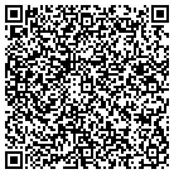 QR-код с контактной информацией организации АСТАНА,-ДАСТУР ФИЛИАЛ