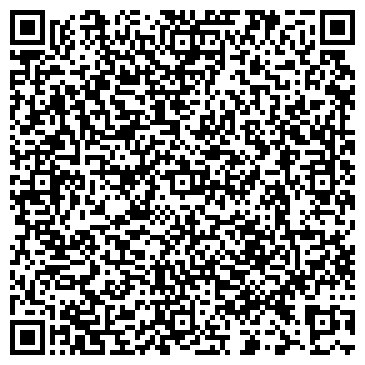QR-код с контактной информацией организации МУМИ-ДОМ ООО АГЕНТСТВО