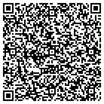 QR-код с контактной информацией организации НЬЮВОРК ПЛЭЙСМЕНТ, ООО