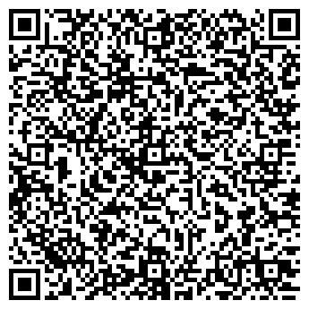 QR-код с контактной информацией организации О. С. В. - ПЕРСОНАЛ