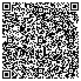 QR-код с контактной информацией организации ПЕТРОСТИЛЬ, ООО