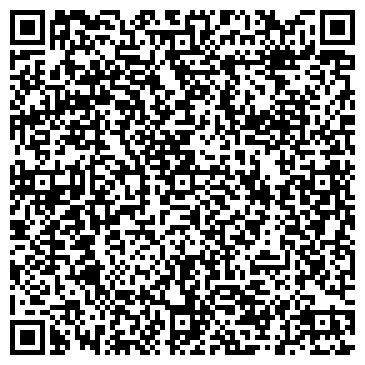 QR-код с контактной информацией организации ПРОМЫШЛЕННЫЙ АЛЬЯНС, ООО