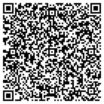 QR-код с контактной информацией организации ПРОФИ АГЕНТСТВО