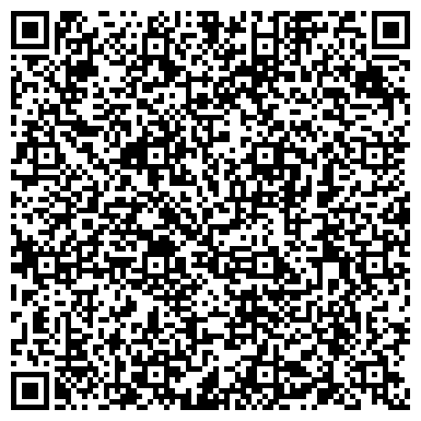 QR-код с контактной информацией организации ТРИЗА ЭКСКЛЮЗИВ САНКТ-ПЕТЕРБУРГ, ООО