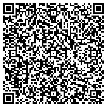 QR-код с контактной информацией организации УСПЕШНЫЙ БИЗНЕС, ООО