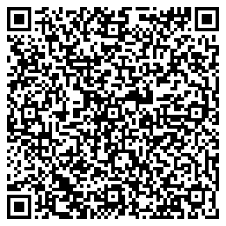 QR-код с контактной информацией организации АСТАНА,-НЕДВИЖИМОСТЬ
