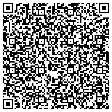 """QR-код с контактной информацией организации НОУ ДПО ДО """"Межрегиональный учебный центр"""""""