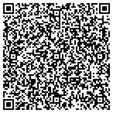 QR-код с контактной информацией организации ВОЕННО-СТРАХОВАЯ КОМПАНИЯ, ОАО