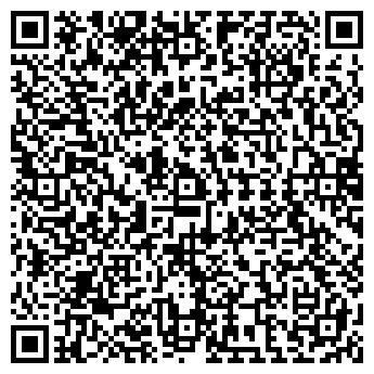 QR-код с контактной информацией организации СОГАЗ, ОАО