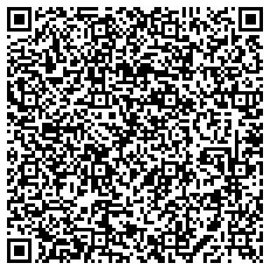 """QR-код с контактной информацией организации СТРАХОВОЙ БРОКЕР """"АВТОПИТЕР"""""""