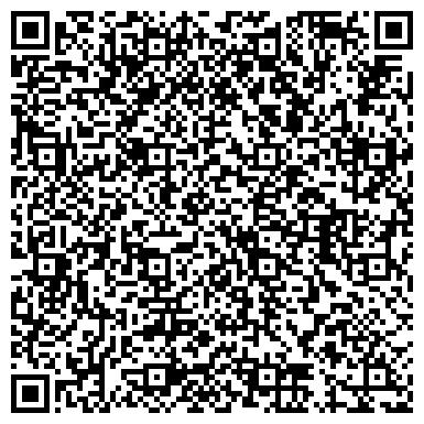 QR-код с контактной информацией организации АОН РУС-СТРАХОВЫЕ БРОКЕРЫ, ООО