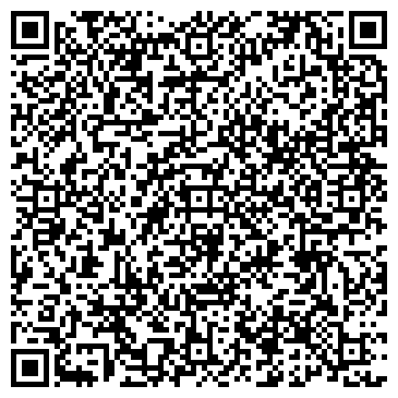 QR-код с контактной информацией организации ВИТА - РЕГИОНАЛЬНЫЙ АЛЬЯНС
