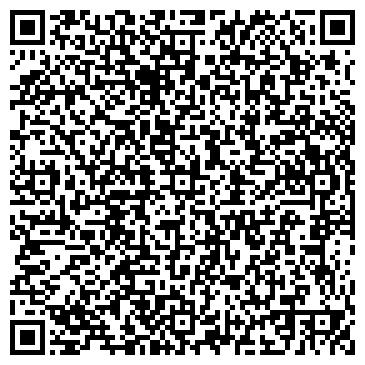 QR-код с контактной информацией организации ВЫБОР СТРАХОВАНИЯ, ООО
