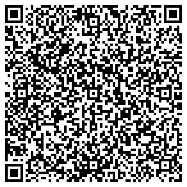 QR-код с контактной информацией организации ГАРМЕД СТРАХОВАЯ КОМПАНИЯ ОАО ФИЛИАЛ