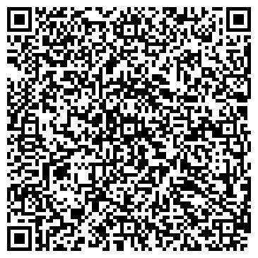 QR-код с контактной информацией организации ЕВРОПЕЙСКИЕ ТЕХНОЛОГИИ КОНСАЛТИНГА, ООО