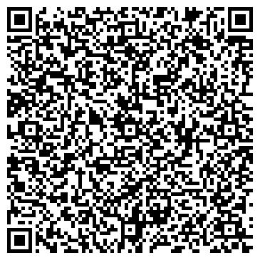 QR-код с контактной информацией организации ИНКАССТРАХ СТРАХОВАЯ КОМПАНИЯ