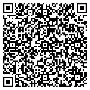 QR-код с контактной информацией организации КАПИТАЛ-РЕЗЕРВ