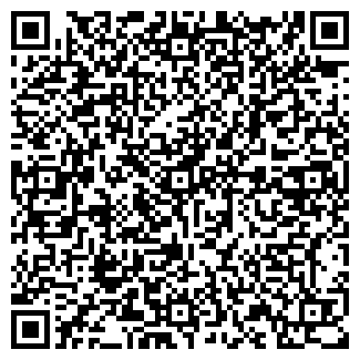 QR-код с контактной информацией организации АСТАНА,-2 ТОО