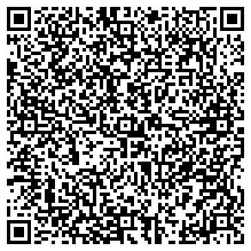 QR-код с контактной информацией организации НЕФТЕПОЛИС СК ООО ФИЛИАЛ