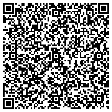 QR-код с контактной информацией организации ПЕРВАЯ ТИТУЛЬНАЯ СТРАХОВАЯ КОМПАНИЯ