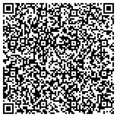 QR-код с контактной информацией организации ПЕТЕРБУРГСКАЯ МЕДИЦИНСКАЯ СТРАХОВАЯ КОМПАНИЯ, ЗАО