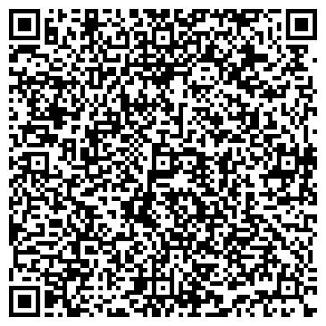 QR-код с контактной информацией организации ЗАО ПОМОЩЬ, РУССКОЕ СТРАХОВОЕ ОБЩЕСТВО