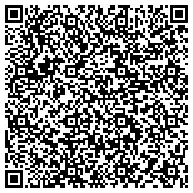 QR-код с контактной информацией организации РЕНЕССАНС СТРАХОВАНИЕ ОТДЕЛЕНИЕ ИПОТЕЧНЫЙ ЦЕНТР