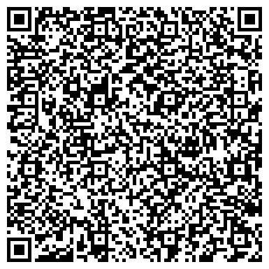 QR-код с контактной информацией организации РЕНЕССАНС СТРАХОВАНИЕ ОТДЕЛЕНИЕ ЛИТЕЙНЫЙ ПРОСПЕКТ