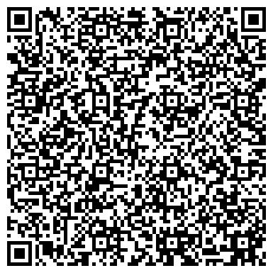 QR-код с контактной информацией организации РЕСО-ГАРАНТИЯ СЕВЕРО-ЗАПАДНЫЙ РЕГИОНАЛЬНЫЙ ЦЕНТР ФИЛИАЛ