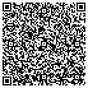 QR-код с контактной информацией организации СБСП, ООО