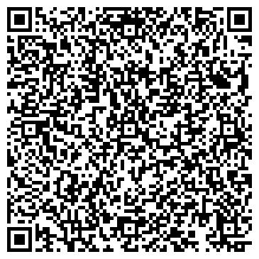 QR-код с контактной информацией организации СКАНДИНАВИЯ СТРАХОВОЕ ОБЩЕСТВО