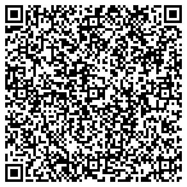 QR-код с контактной информацией организации СОГЛАСИЕ СК СЗОФ, ООО