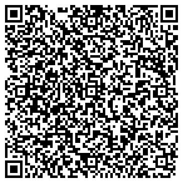 QR-код с контактной информацией организации СОЮЗ СТРАХОВЩИКОВ СПБ И СЕВЕРО-ЗАПАДА