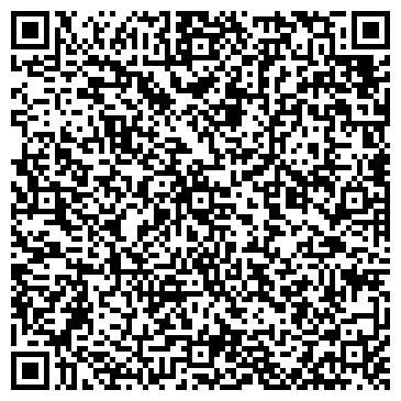 QR-код с контактной информацией организации СТРАХОВОЙ V. I. P. БРОКЕР, ООО