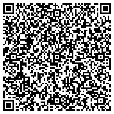 QR-код с контактной информацией организации ЦЕНТР СТРАХОВАНИЯ И КРЕДИТОВАНИЯ, ООО