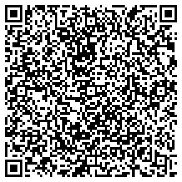 QR-код с контактной информацией организации ШЕКСНА СТРАХОВАЯ КОМПАНИЯ ОАО ФИЛИАЛ