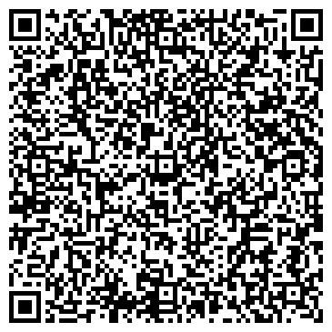 QR-код с контактной информацией организации AIG СТРАХОВАЯ И ПЕРЕСТРАХОВОЧНАЯ КОМПАНИЯ, ЗАО