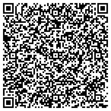 QR-код с контактной информацией организации БАЛТИЙСКАЯ ЮВЕЛИРНАЯ КОМПАНИЯ