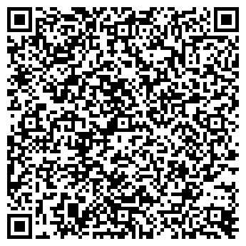QR-код с контактной информацией организации TRUCKMARKET.RU