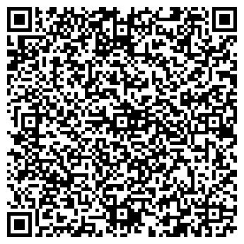 QR-код с контактной информацией организации ЕВРОСНАБ, ООО