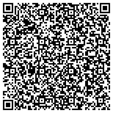QR-код с контактной информацией организации МИХНЕВСКИЙ РЕМОНТНО-МЕХАНИЧЕСКИЙ ЗАВОД СЗФ, ОАО