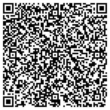 QR-код с контактной информацией организации ЛИБХЕРР-РУСЛАНД, ООО