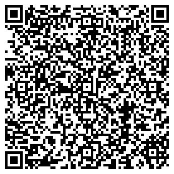 QR-код с контактной информацией организации СПЕЦМАШКОМПЛЕКТ, ООО