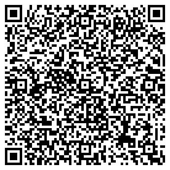 QR-код с контактной информацией организации СТРУКТУРАСТРОЙ, ЗАО