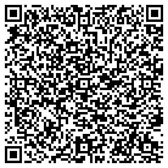 QR-код с контактной информацией организации НАВИГАТОР ЗАВОД, ОАО