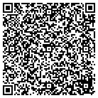 QR-код с контактной информацией организации ЭКИПАЖАВТО ГРУПП